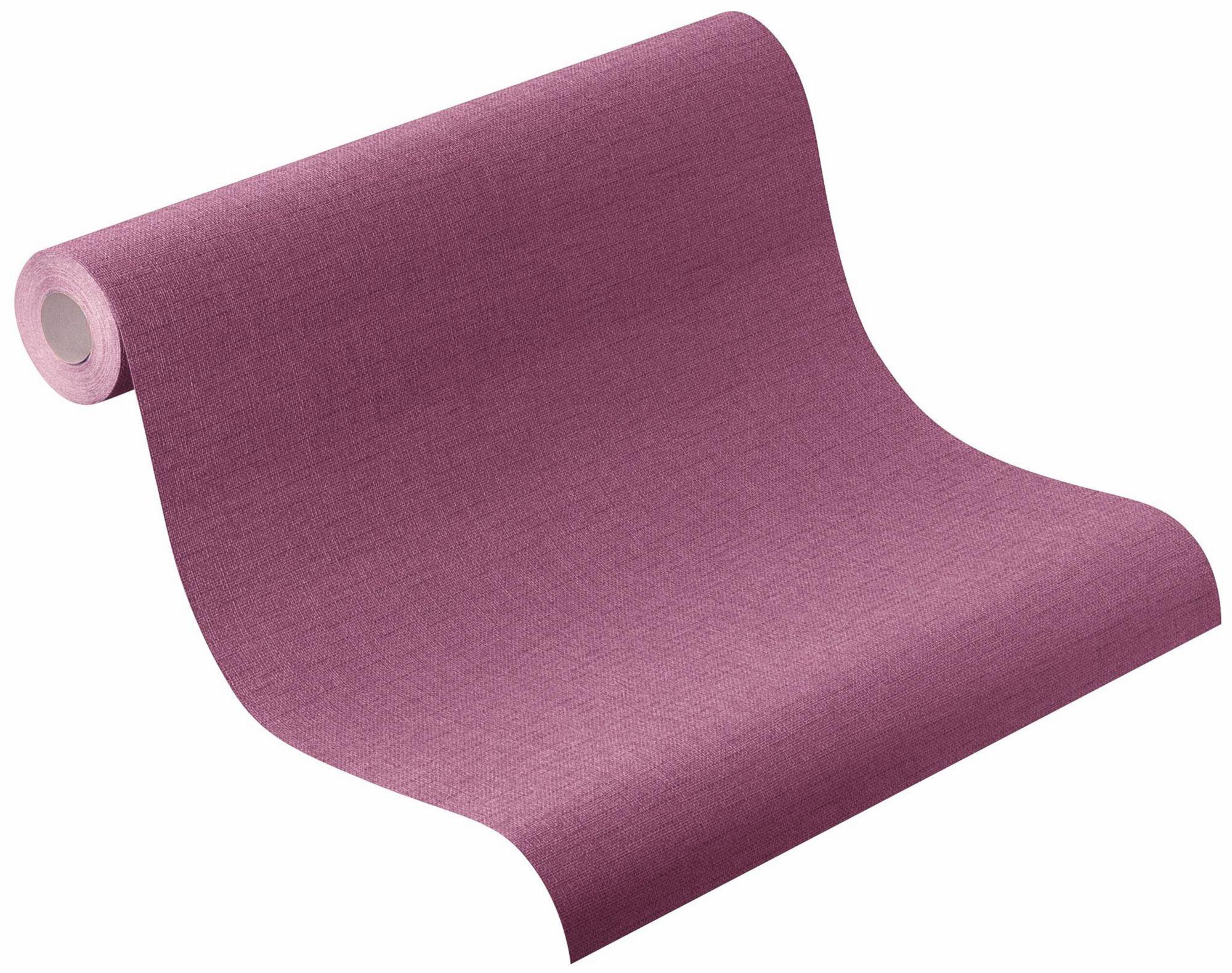 tapeten g nstig online kaufen beim schwab versand. Black Bedroom Furniture Sets. Home Design Ideas