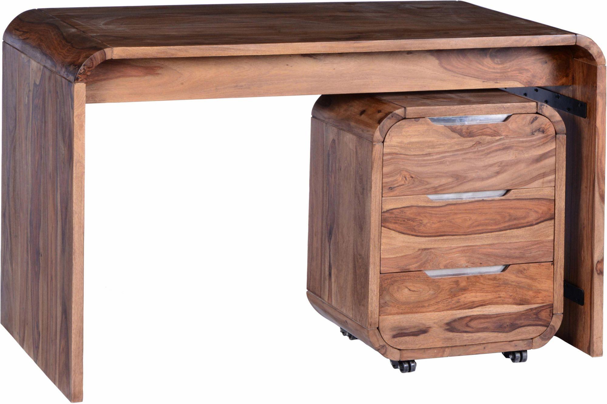 Schreibtisch g nstig online kaufen beim schwab versand for Schreibtisch 1 40 breit