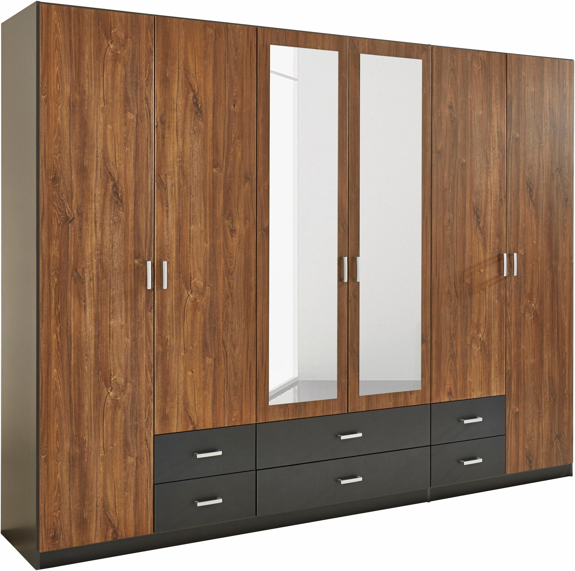 rauch kleiderschrank zubeh r rauch kleiderschrank mit spiegel kleiderschrank rauch online. Black Bedroom Furniture Sets. Home Design Ideas