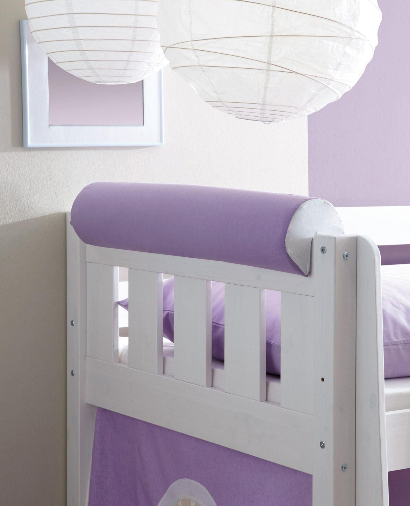 zubeh r f r kinderbetten im schwab online shop m bel. Black Bedroom Furniture Sets. Home Design Ideas