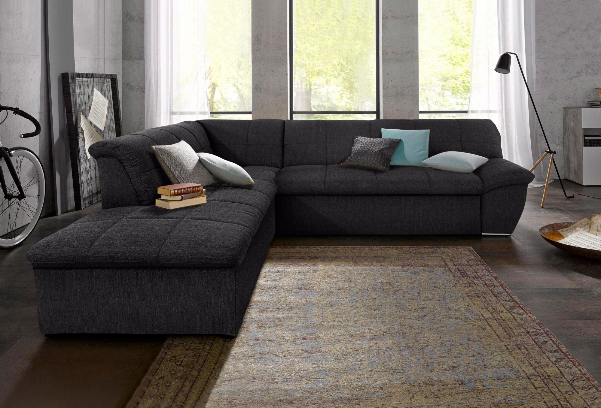 polsterecke klein g nstig online kaufen beim schwab versand. Black Bedroom Furniture Sets. Home Design Ideas
