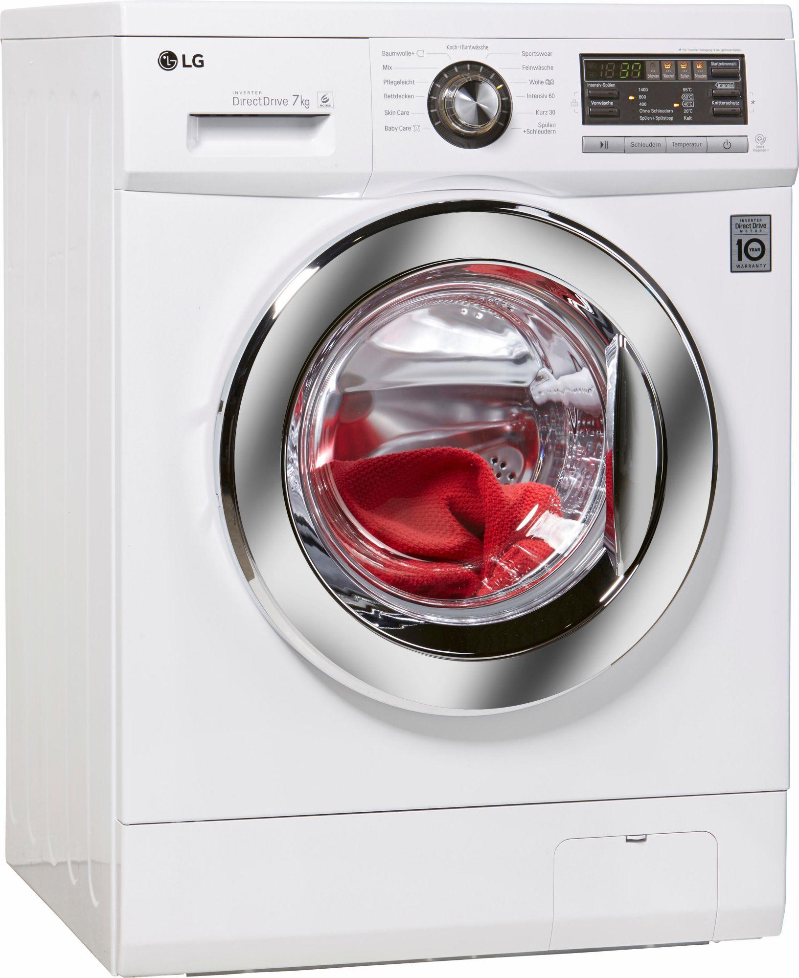 waschmaschinen g nstig online kaufen beim schwab versand. Black Bedroom Furniture Sets. Home Design Ideas