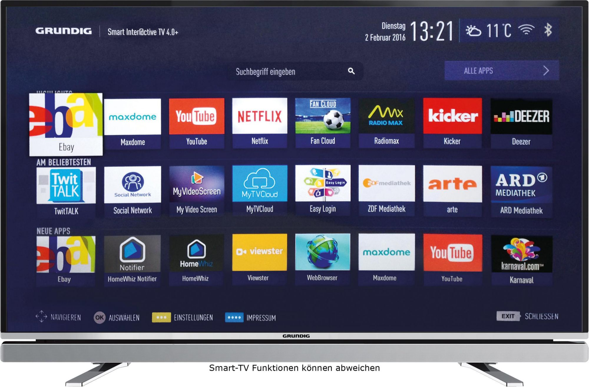 Samsung Un46es6500 Review besides Watch further Ecran Lcd further S Fernseher further Watch. on sony bravia led