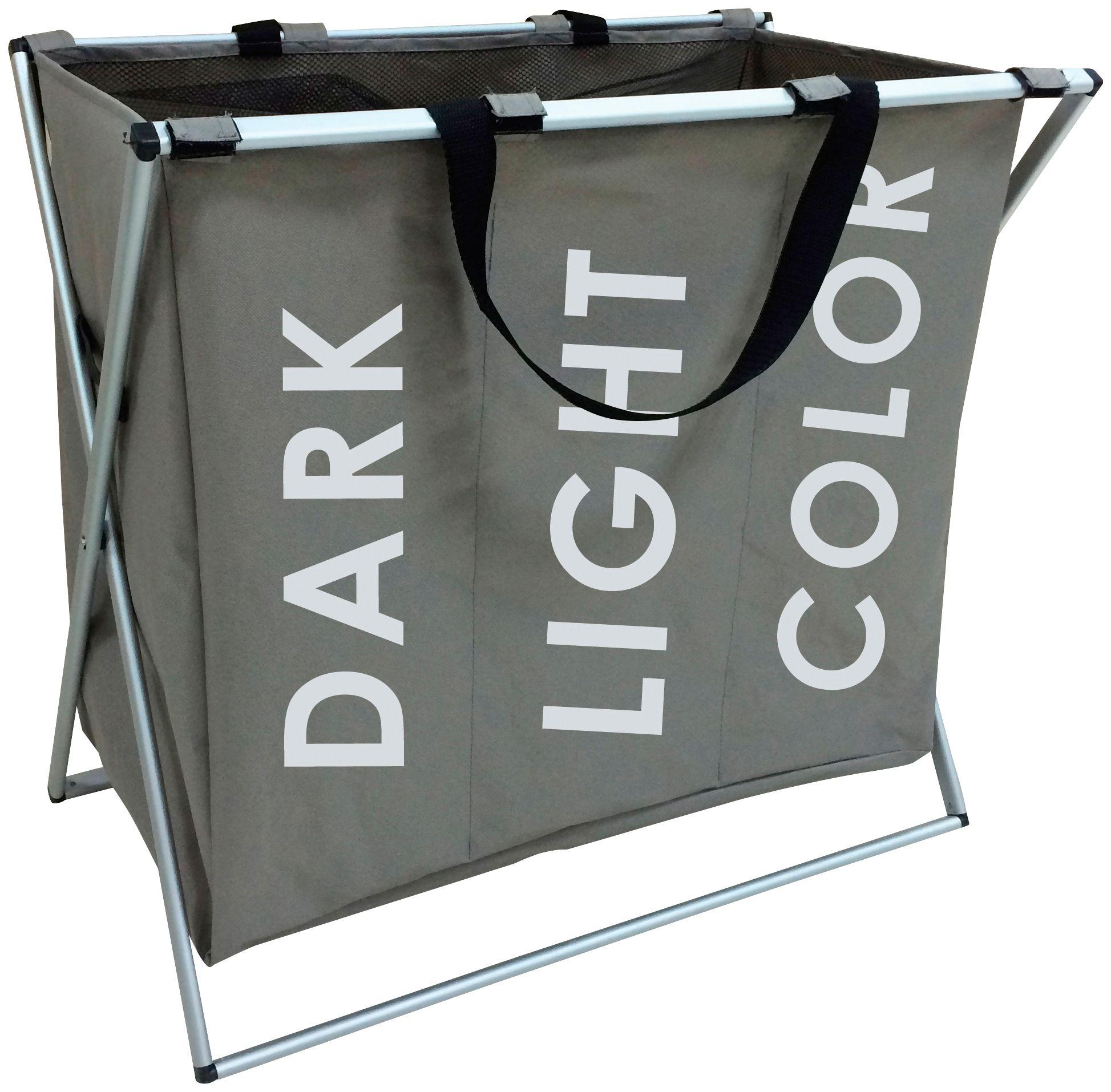 waschesammler g nstig online kaufen beim schwab versand. Black Bedroom Furniture Sets. Home Design Ideas