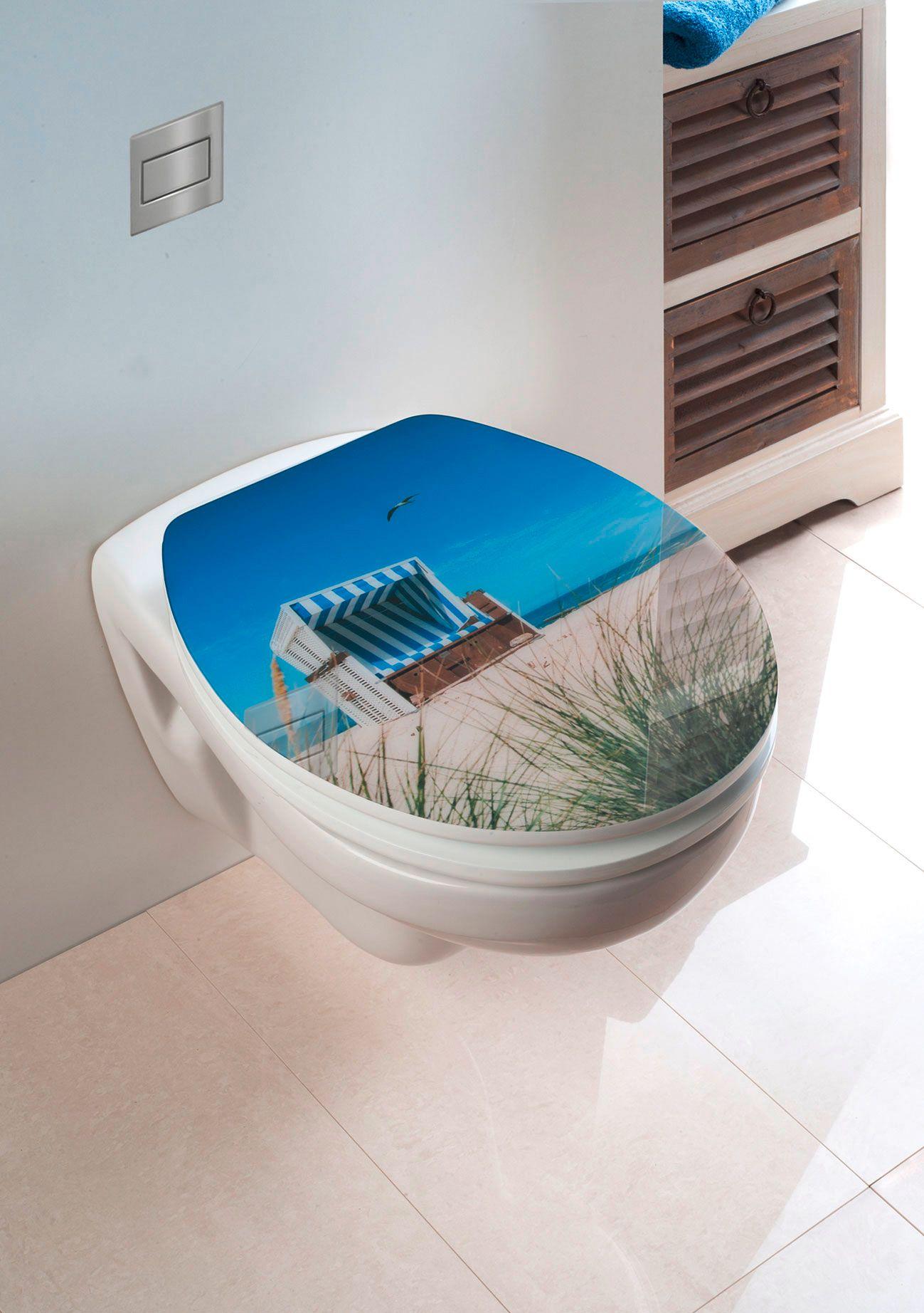 strandkorb g nstig online kaufen beim schwab versand. Black Bedroom Furniture Sets. Home Design Ideas