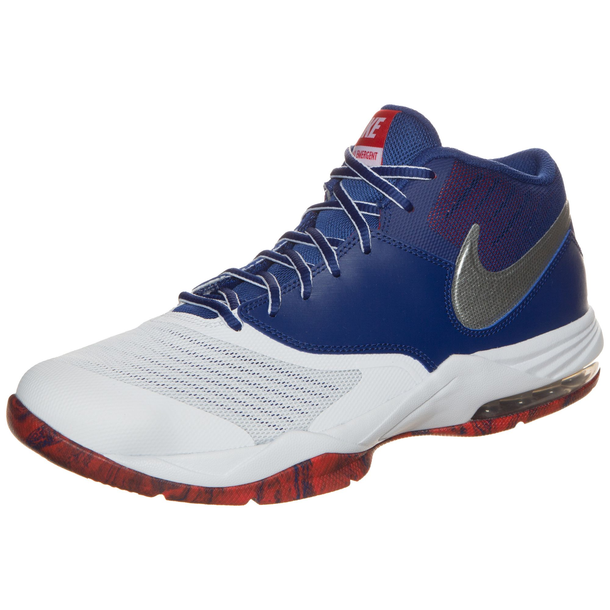 Nike Air Max Herren Ratenzahlung