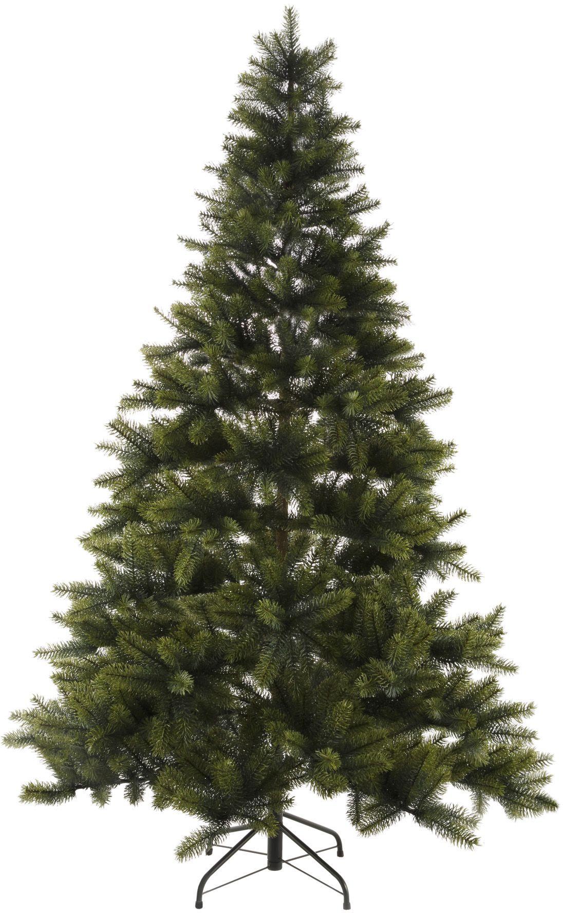 weihnachtsbaum g nstig online kaufen beim schwab versand. Black Bedroom Furniture Sets. Home Design Ideas