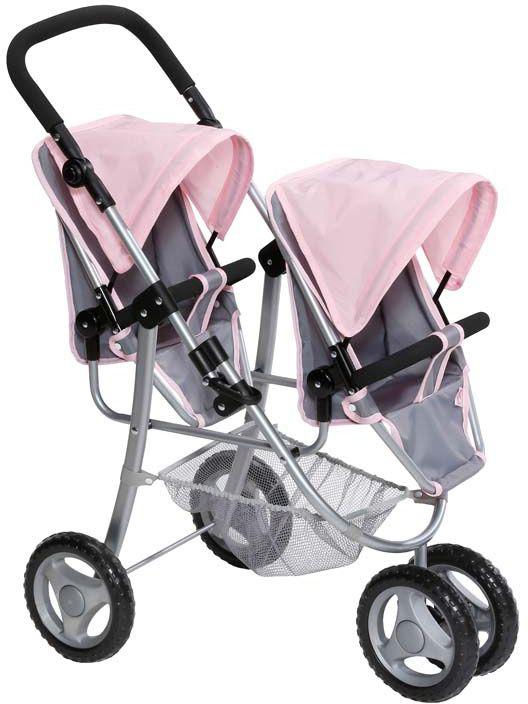 baby born g nstig online kaufen beim schwab versand. Black Bedroom Furniture Sets. Home Design Ideas