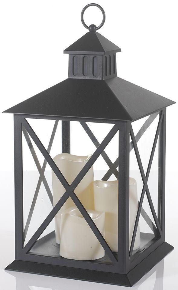 lampe g nstig online kaufen beim schwab versand. Black Bedroom Furniture Sets. Home Design Ideas