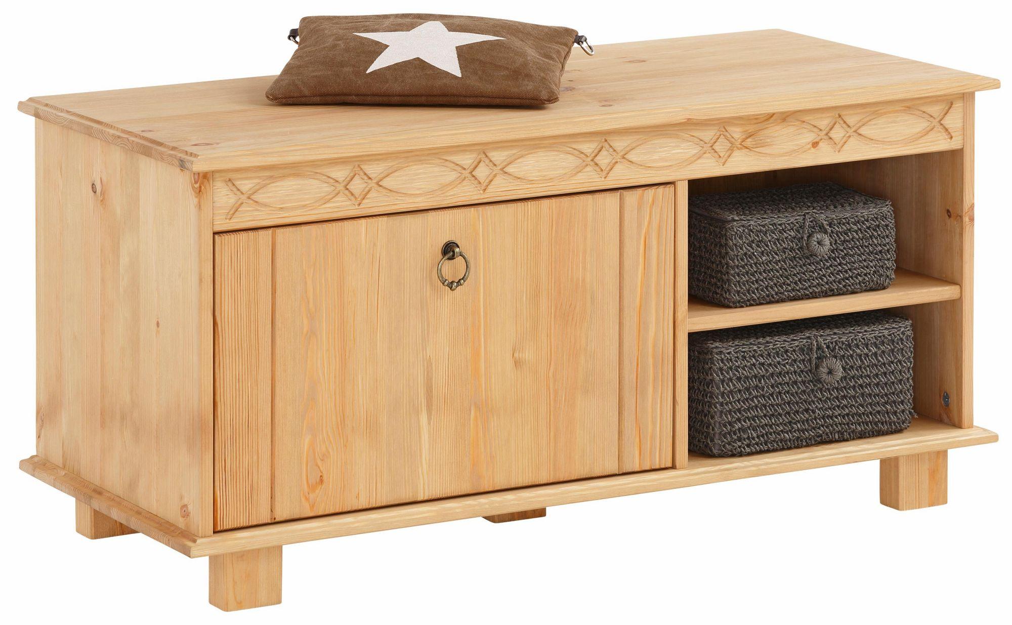 sitzb nke im online shop der schwab versand m bel. Black Bedroom Furniture Sets. Home Design Ideas