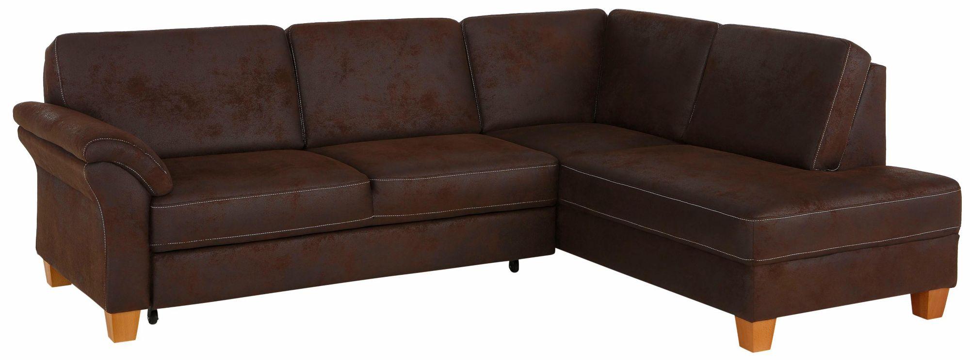 polsterecke home g nstig online kaufen beim schwab versand. Black Bedroom Furniture Sets. Home Design Ideas