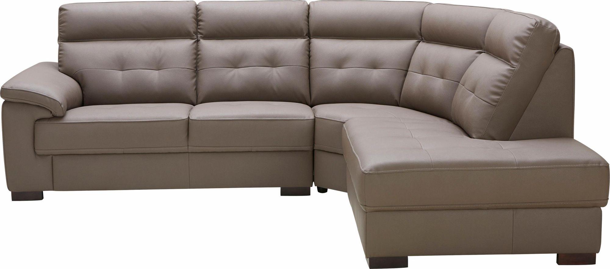 polsterecke g nstig online kaufen beim schwab versand. Black Bedroom Furniture Sets. Home Design Ideas
