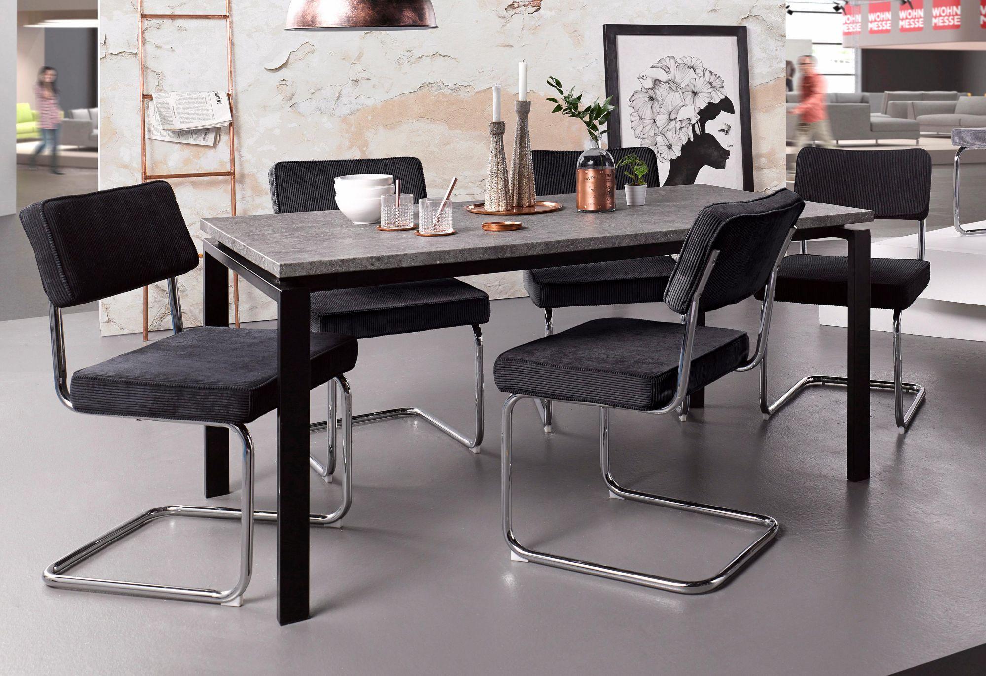 esstische im schwab online shop m bel tische. Black Bedroom Furniture Sets. Home Design Ideas