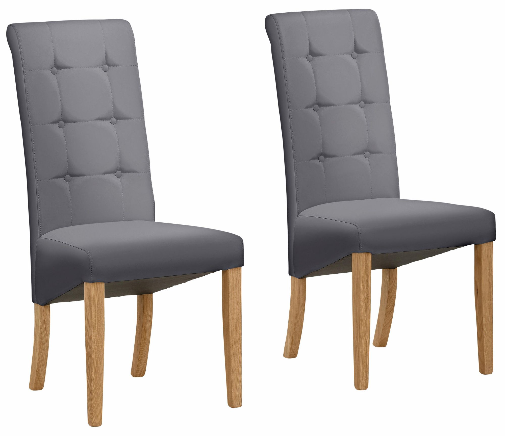 stuhl microfaser g nstig online kaufen beim schwab versand. Black Bedroom Furniture Sets. Home Design Ideas