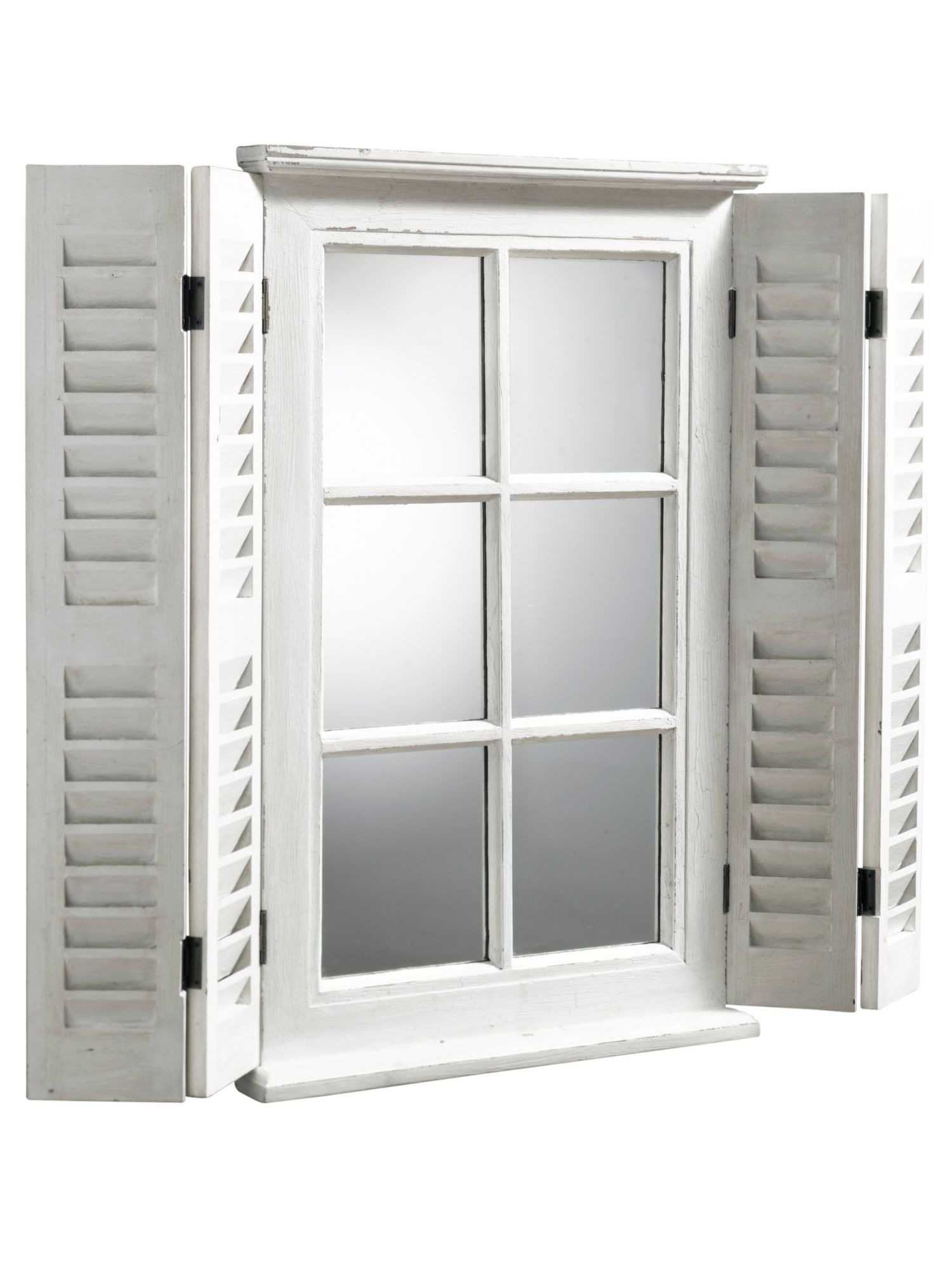 Fenster wanddeko g nstig online kaufen beim schwab versand for Fenster schnelle lieferung