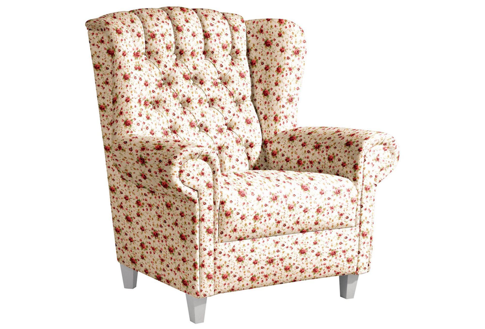 sessel klein g nstig online kaufen beim schwab versand. Black Bedroom Furniture Sets. Home Design Ideas