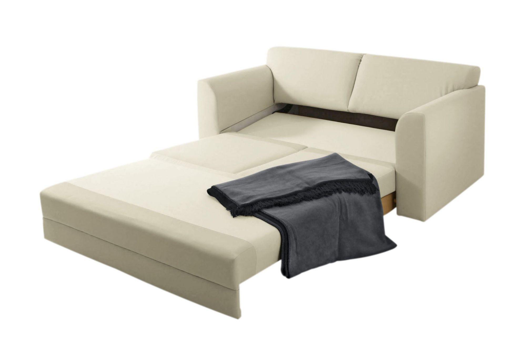 Schlafsofa g nstig online kaufen beim schwab versand for Schlafsofa holzgestell