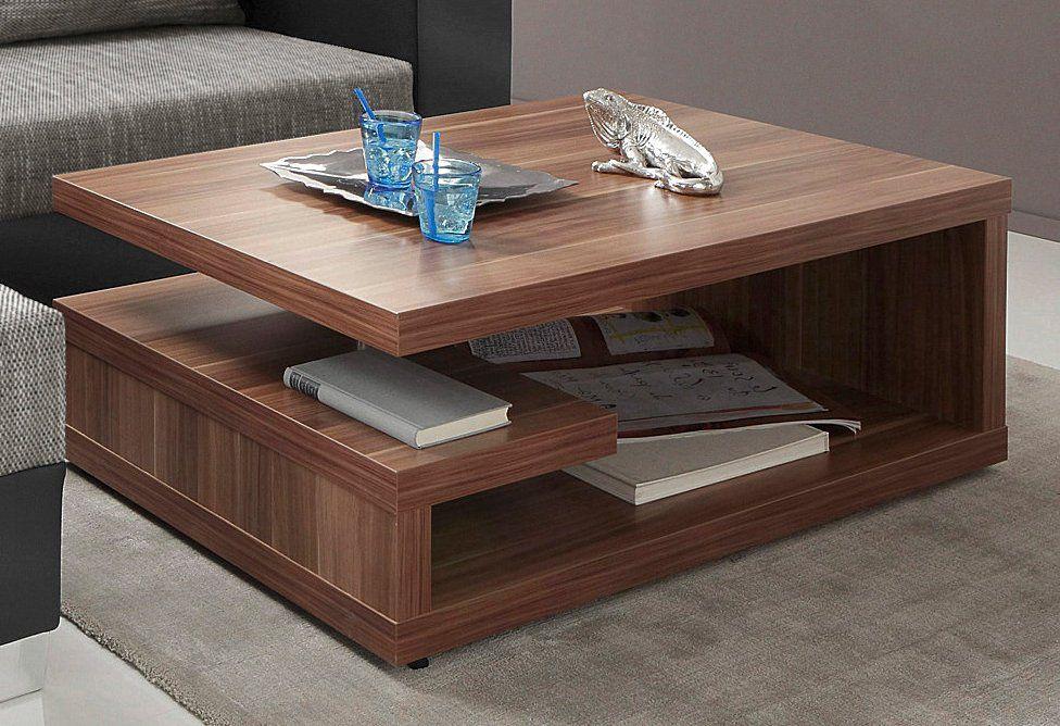 naturstein couchtisch g nstig online kaufen beim schwab versand. Black Bedroom Furniture Sets. Home Design Ideas
