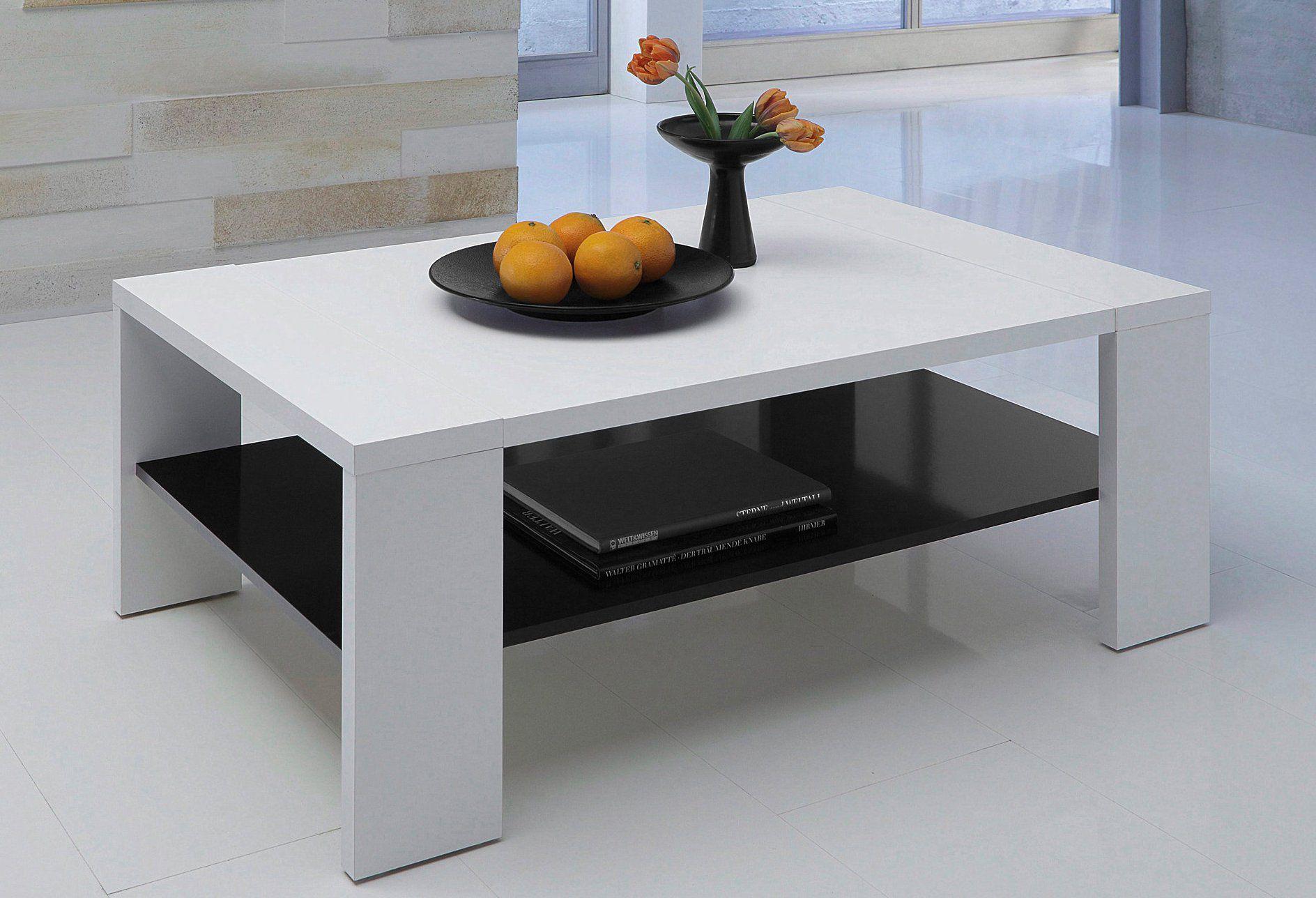 couchtisch ablageboden g nstig online kaufen beim schwab versand. Black Bedroom Furniture Sets. Home Design Ideas