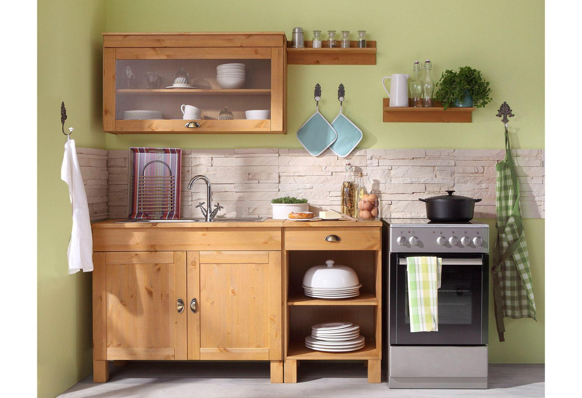 k chenschr nke im schwab online shop m bel k che. Black Bedroom Furniture Sets. Home Design Ideas