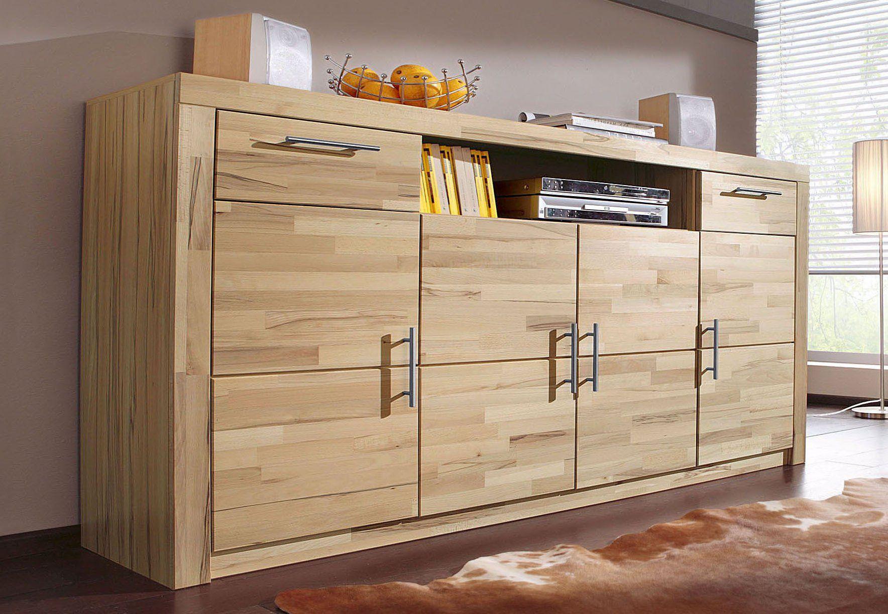 highboard g nstig online kaufen beim schwab versand. Black Bedroom Furniture Sets. Home Design Ideas