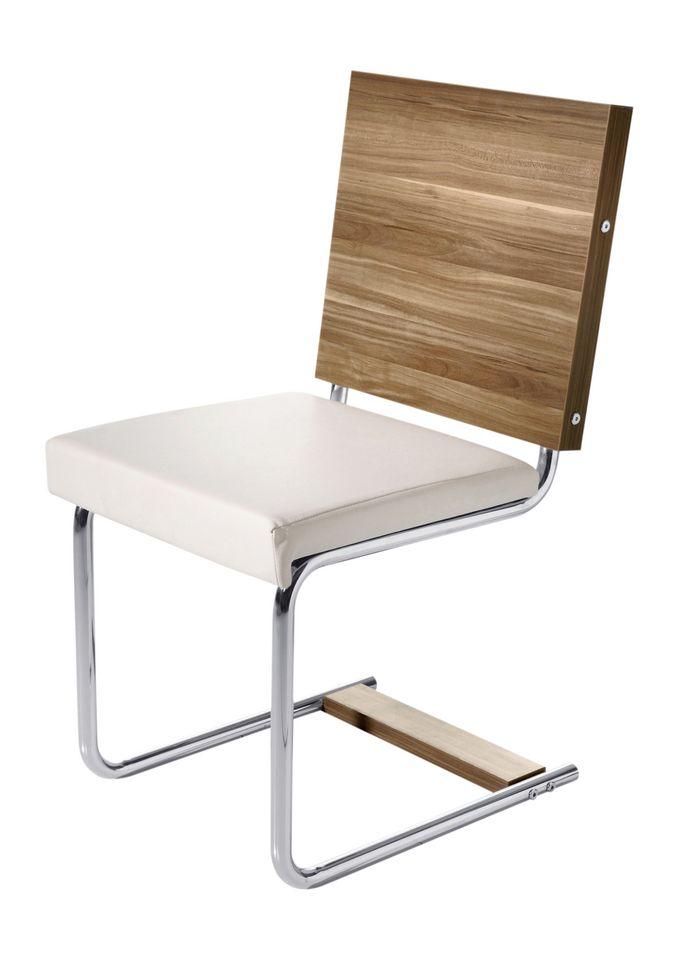 stuhlhussen set g nstig online kaufen beim schwab versand. Black Bedroom Furniture Sets. Home Design Ideas