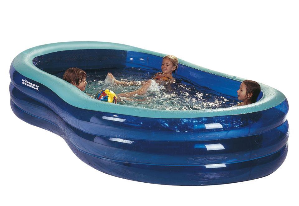 swimmingpool g nstig online kaufen beim schwab versand. Black Bedroom Furniture Sets. Home Design Ideas