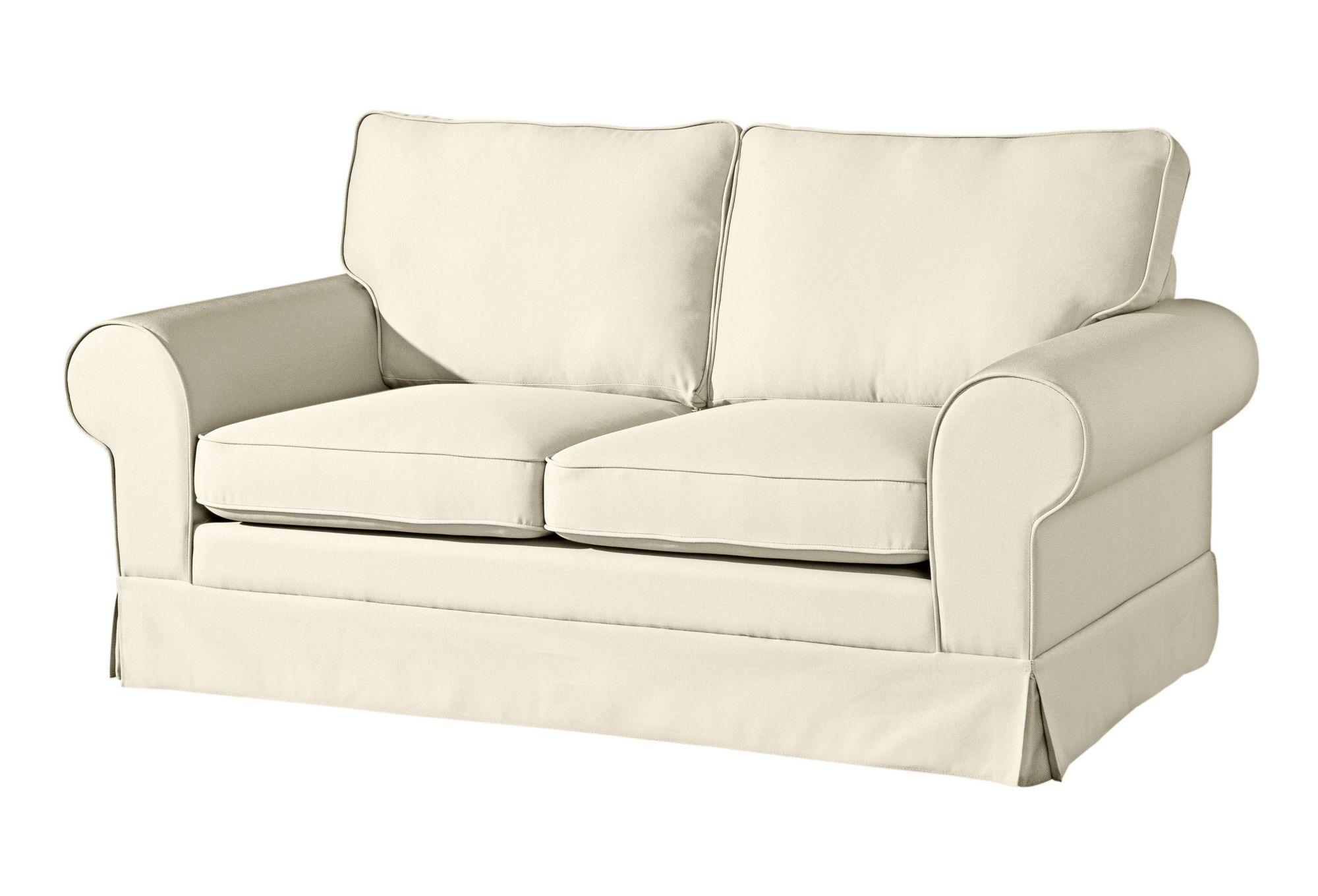 sofa hussen g nstig online kaufen beim schwab versand. Black Bedroom Furniture Sets. Home Design Ideas