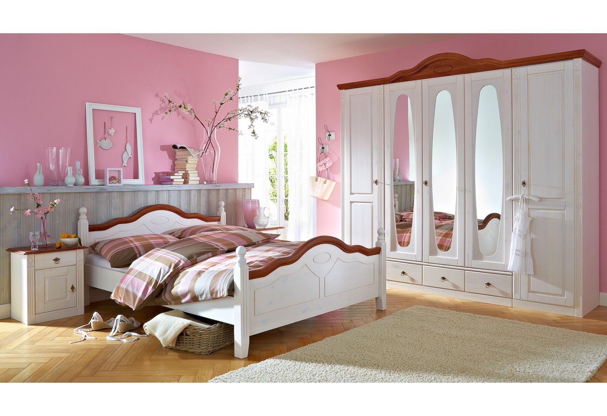 Babyzimmer set babyzimmer set einebinsenweisheit - Gunstige landhausmobel ...
