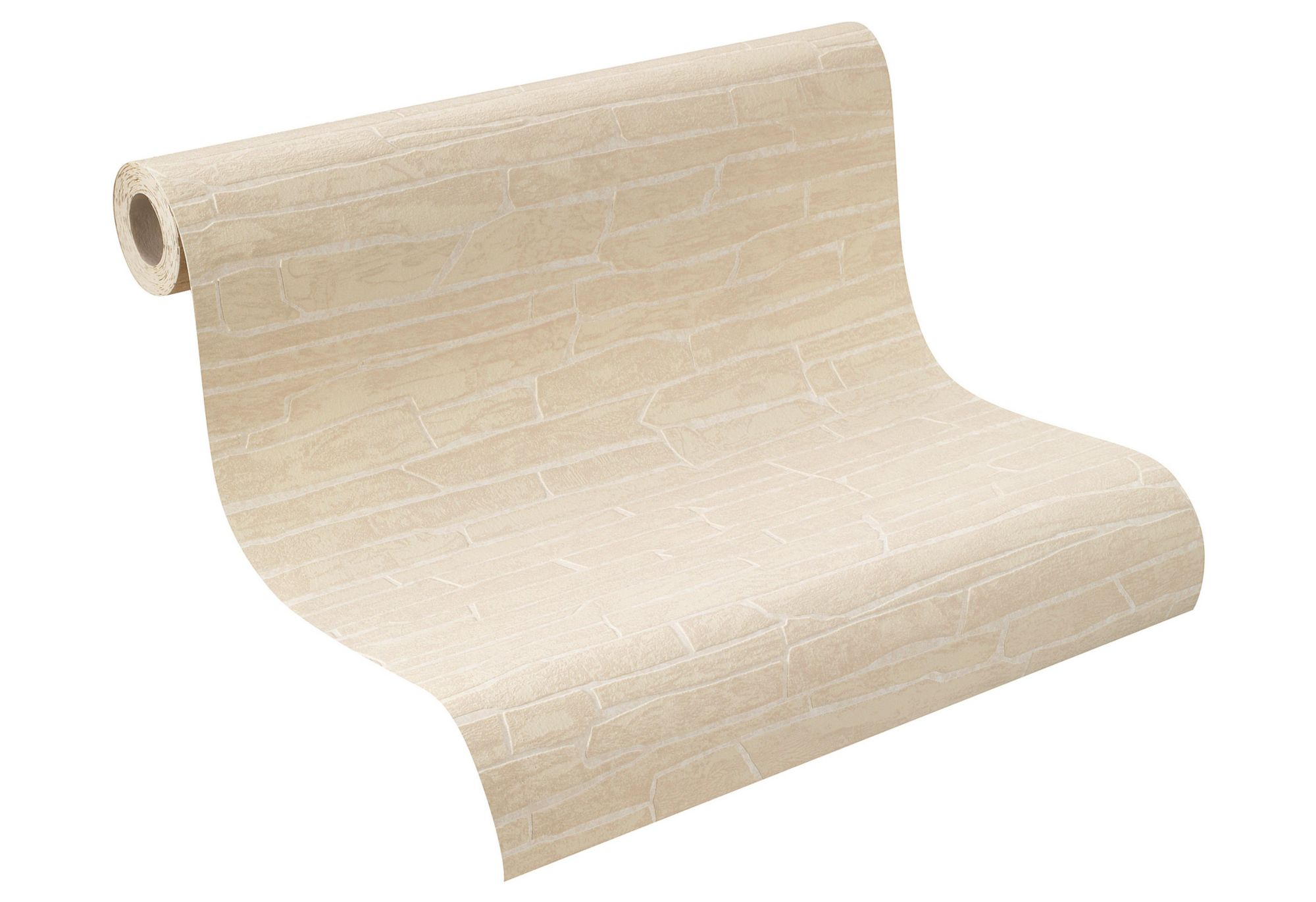 vliestapete rasch g nstig online kaufen beim schwab versand. Black Bedroom Furniture Sets. Home Design Ideas