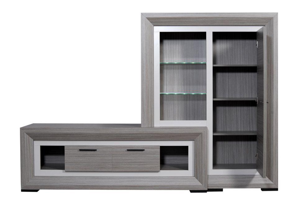 tv schr nke w nde im schwab online shop m bel tv hifi m bel. Black Bedroom Furniture Sets. Home Design Ideas