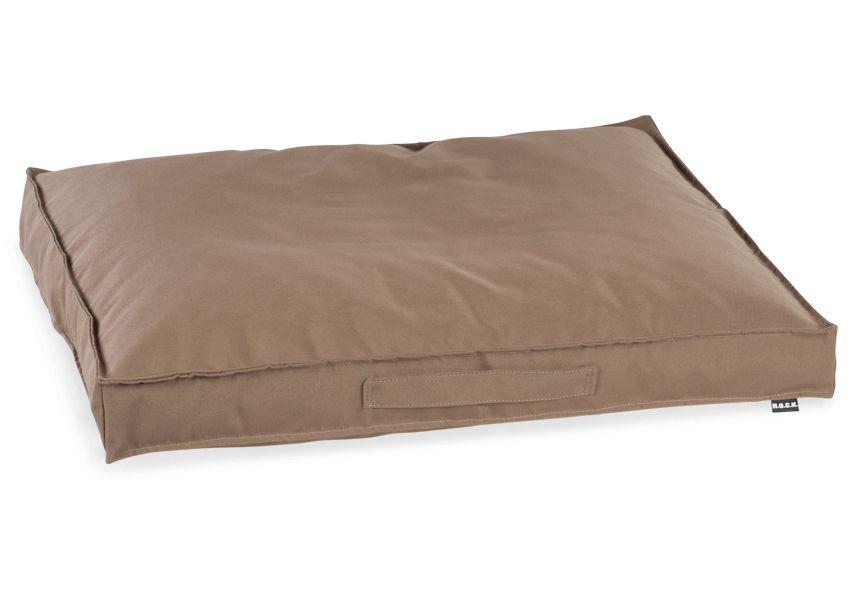 wandkissen g nstig online kaufen beim schwab versand. Black Bedroom Furniture Sets. Home Design Ideas