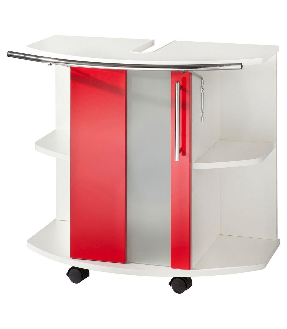 waschbeckenunterschrank korpio g nstig online kaufen beim schwab versand. Black Bedroom Furniture Sets. Home Design Ideas