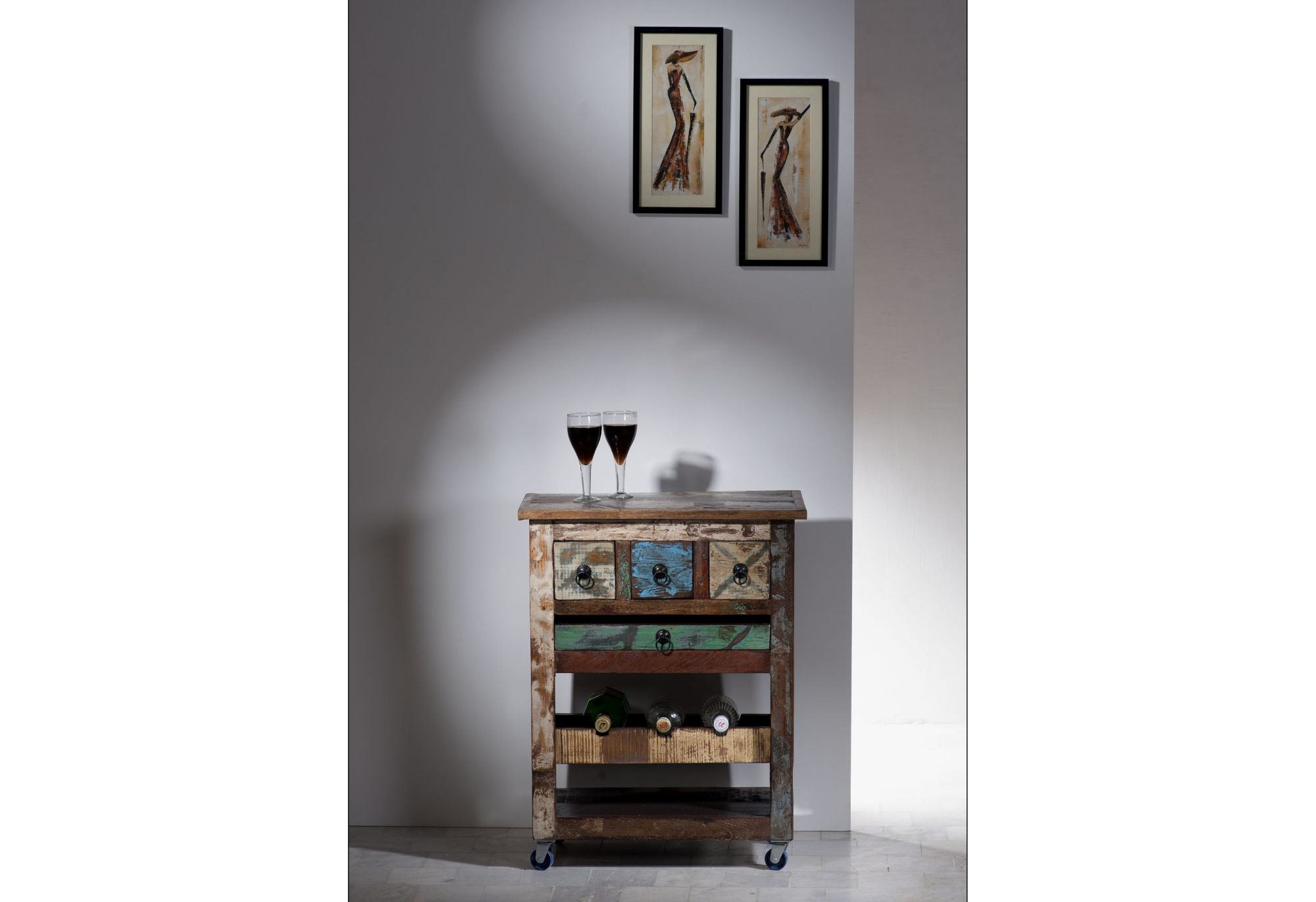 k chenwagen im schwab online shop m bel k chenm bel. Black Bedroom Furniture Sets. Home Design Ideas