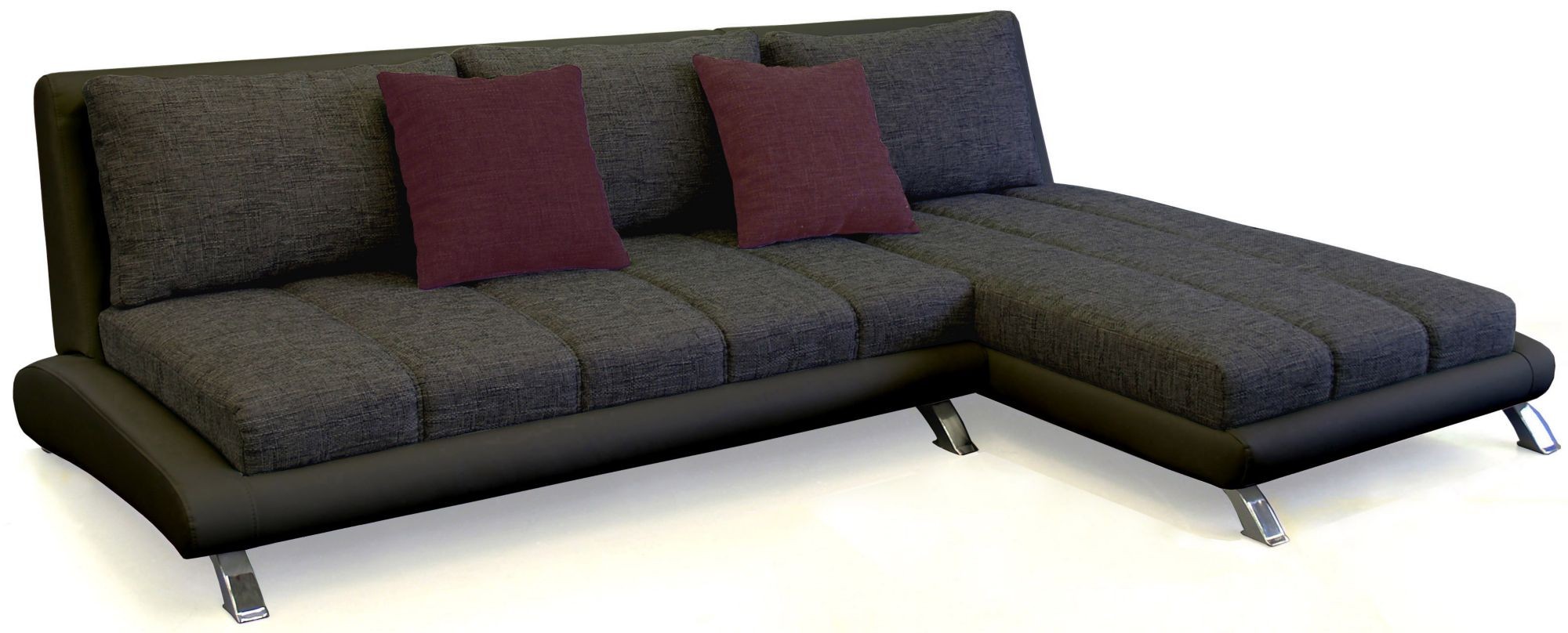 sofa xxl g nstig online kaufen beim schwab versand. Black Bedroom Furniture Sets. Home Design Ideas