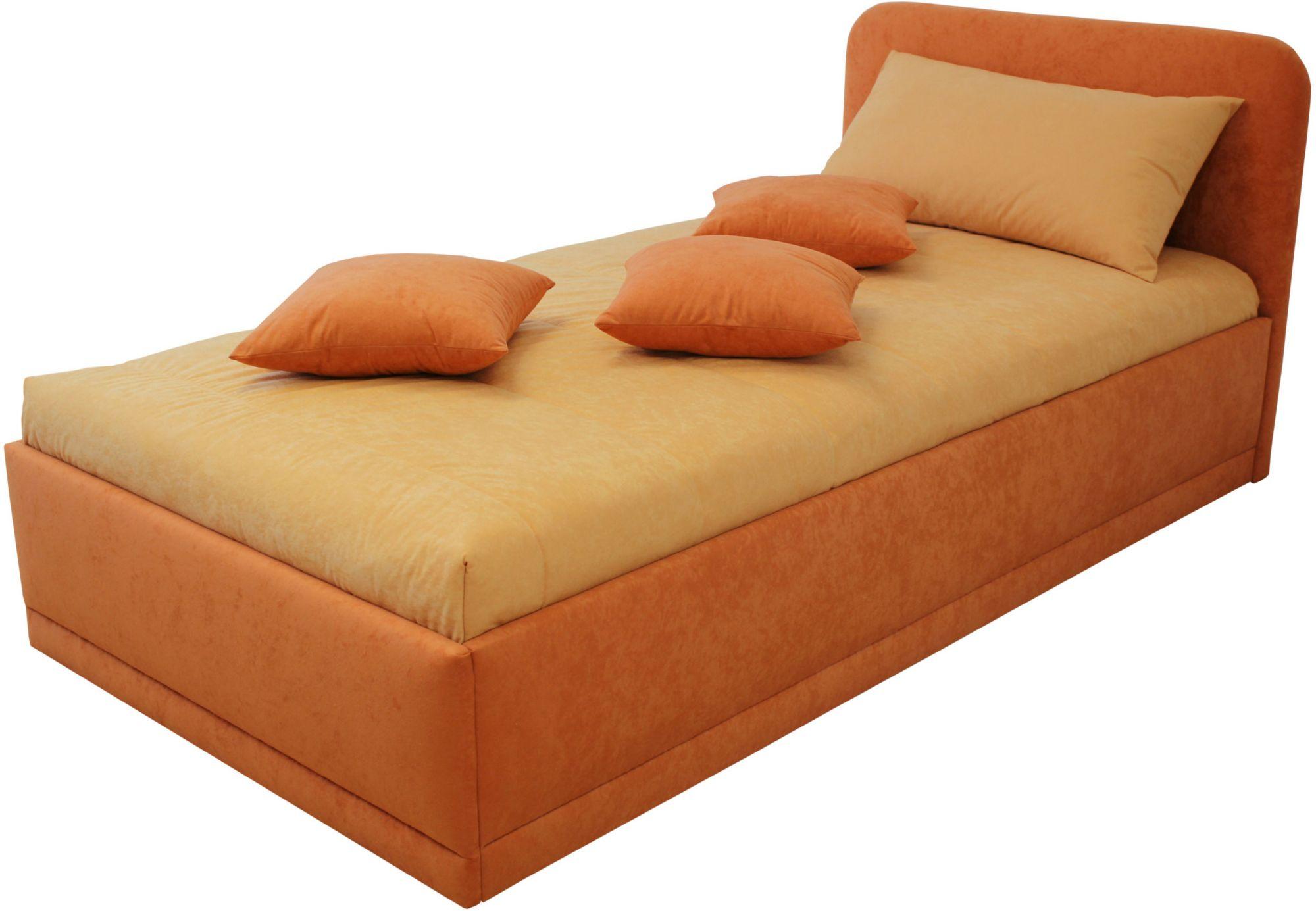 ihre suchanfrage f r polsterbett ergab 188 treffer. Black Bedroom Furniture Sets. Home Design Ideas