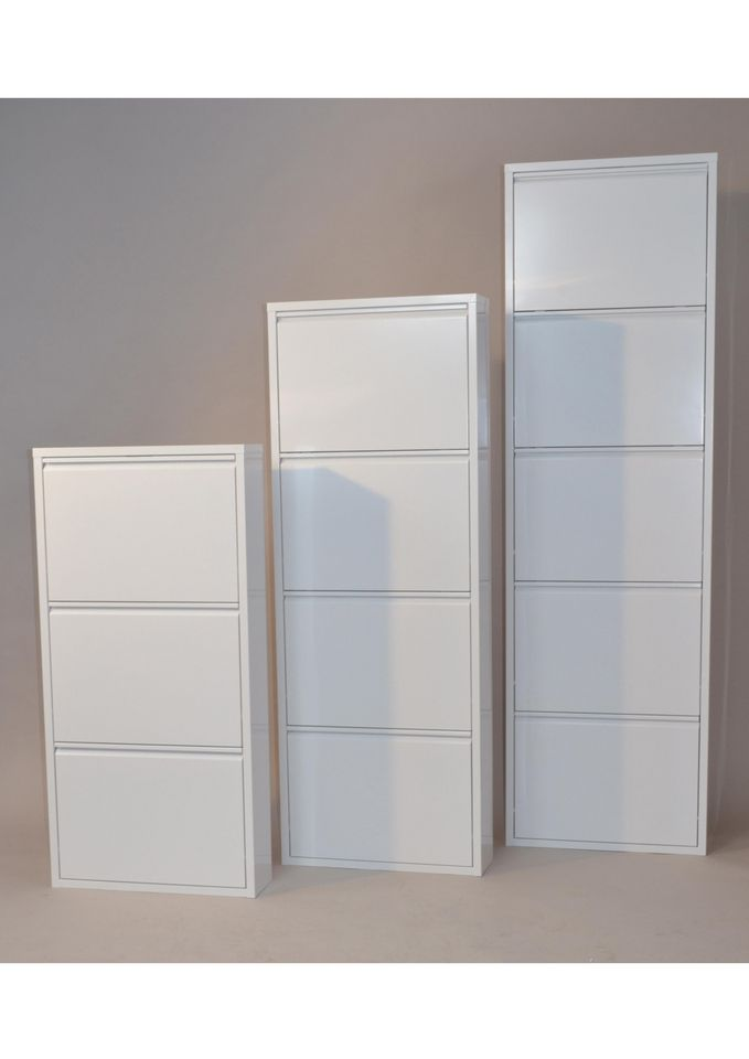 schuhschrank g nstig online kaufen beim schwab versand. Black Bedroom Furniture Sets. Home Design Ideas