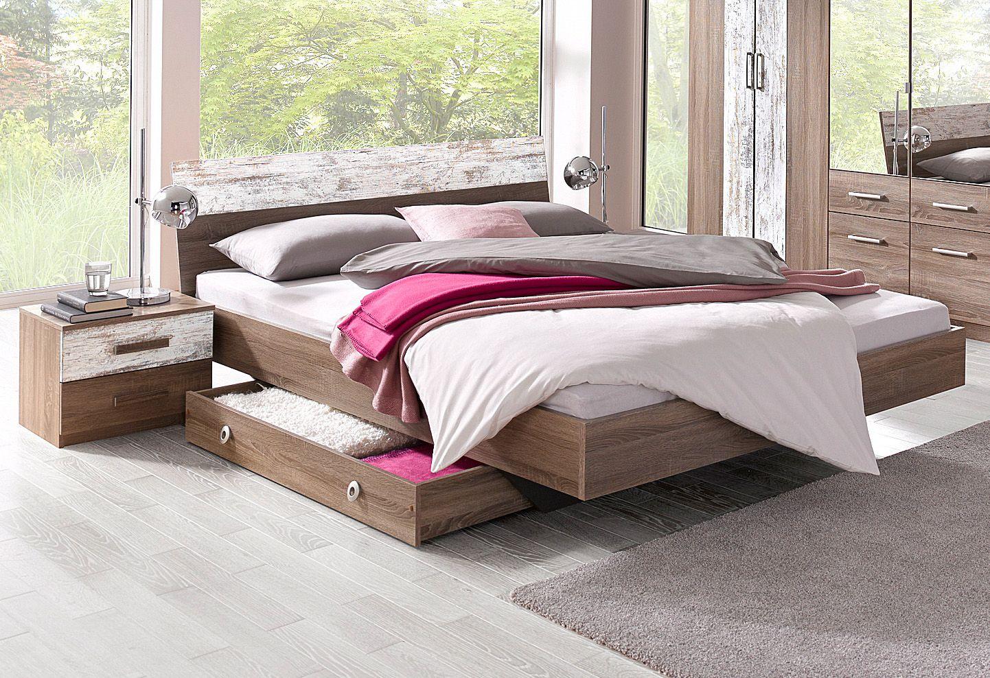schlafzimmer set g nstig online kaufen beim schwab versand. Black Bedroom Furniture Sets. Home Design Ideas
