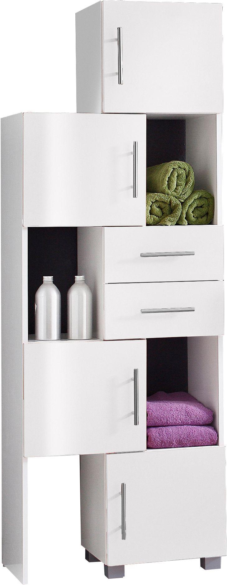 badregale ablagen im schwab online shop m bel badm bel. Black Bedroom Furniture Sets. Home Design Ideas