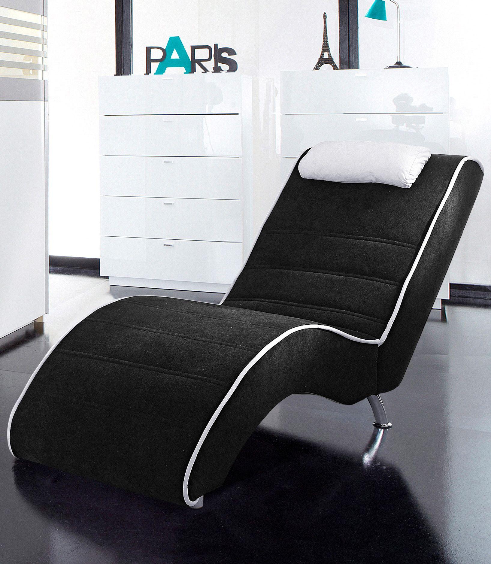 relaxliegen im schwab online shop m bel sessel. Black Bedroom Furniture Sets. Home Design Ideas