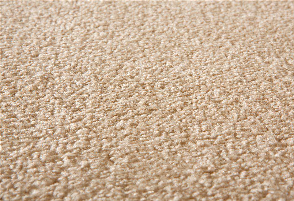 teppichboden kaufen teppichboden kaufen teppichboden. Black Bedroom Furniture Sets. Home Design Ideas