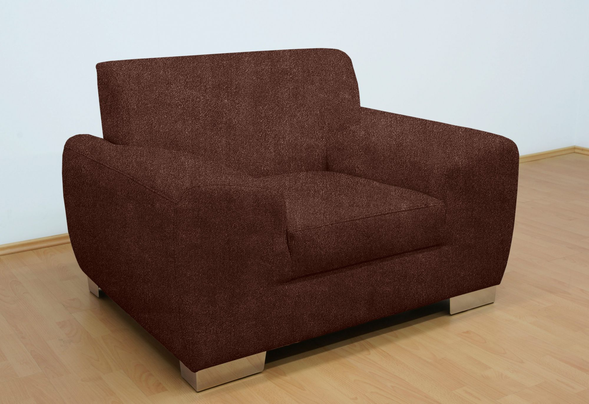 sessel g nstig online kaufen beim schwab versand. Black Bedroom Furniture Sets. Home Design Ideas