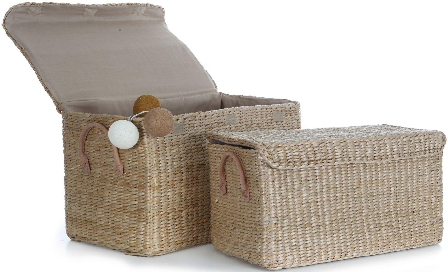 ordnungsboxen g nstig online kaufen beim schwab versand. Black Bedroom Furniture Sets. Home Design Ideas