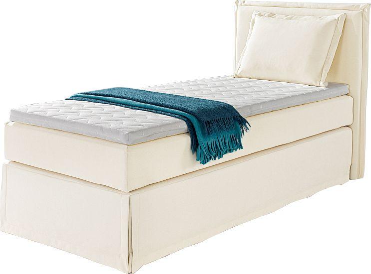 boxspringbetten im schwab online shop m bel betten. Black Bedroom Furniture Sets. Home Design Ideas