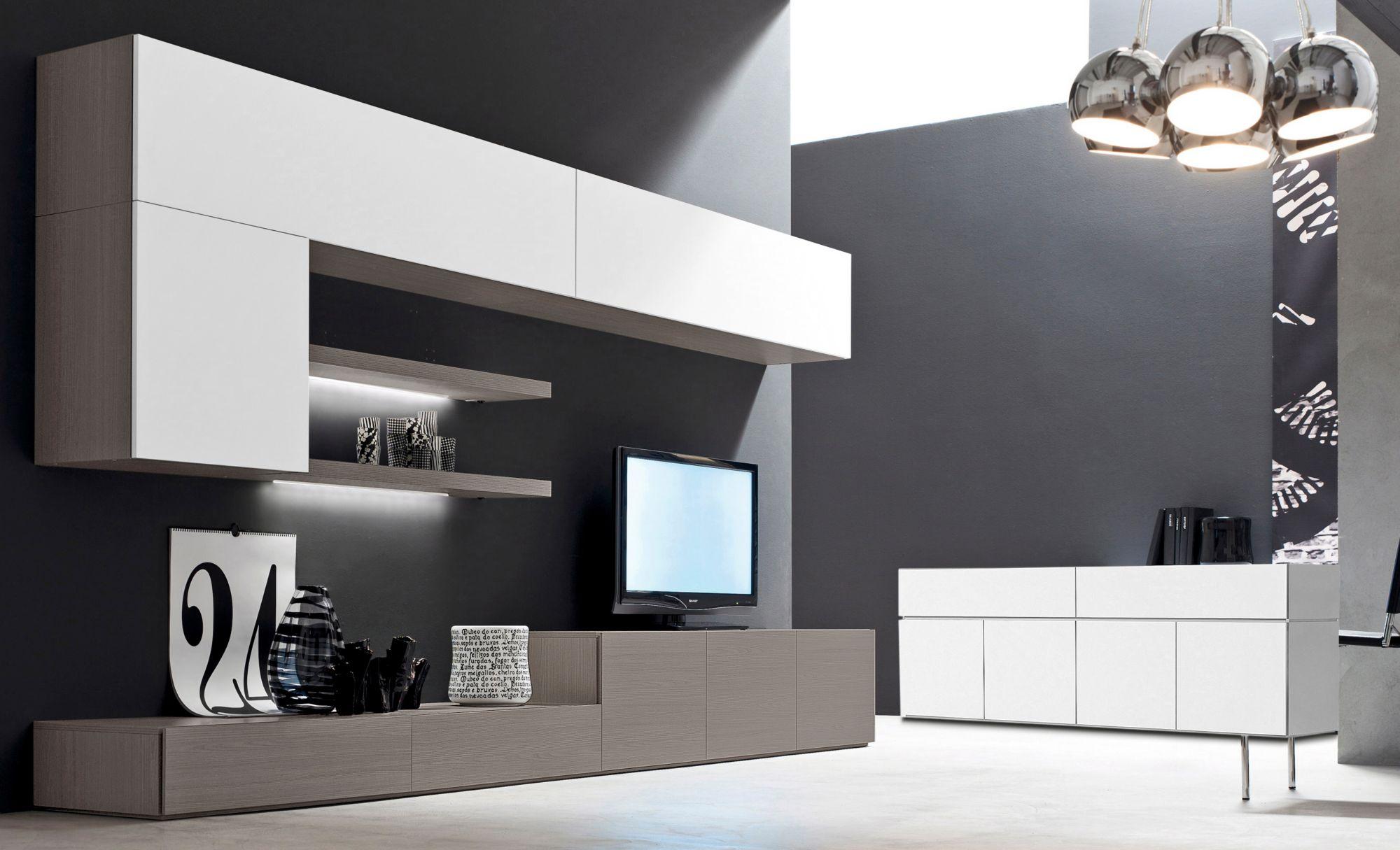 italian design im schwab online shop m bel wohnw nde. Black Bedroom Furniture Sets. Home Design Ideas