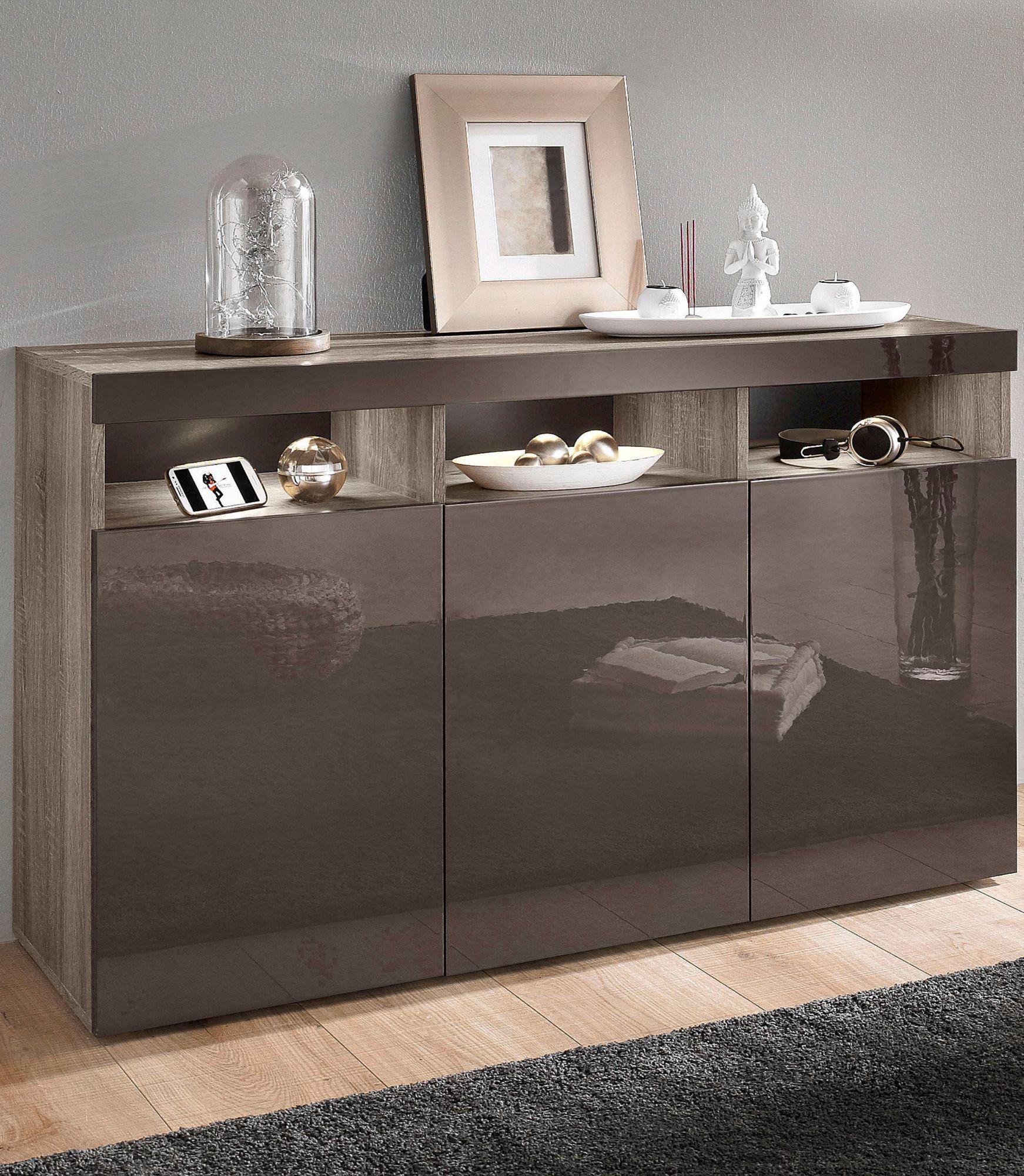 kleinm bel im schwab online shop m bel express m bel. Black Bedroom Furniture Sets. Home Design Ideas