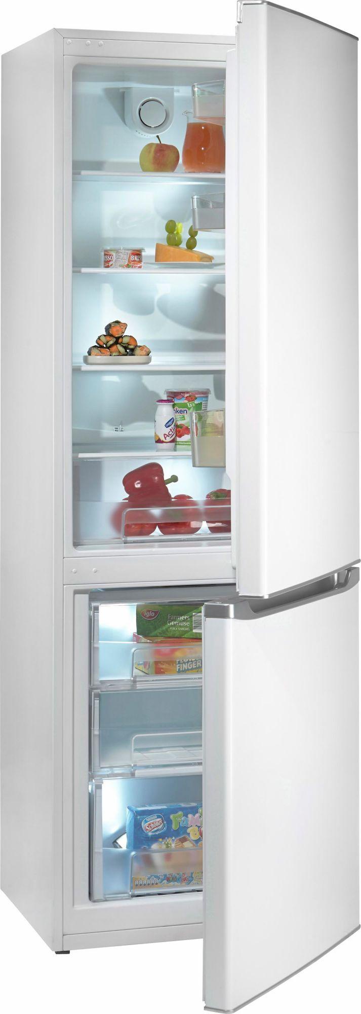 Kuehlschrank günstig online kaufen beim Schwab Versand -> Kühlschrank Bunt