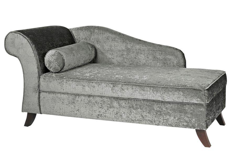 recamiere g nstig online kaufen beim schwab versand. Black Bedroom Furniture Sets. Home Design Ideas
