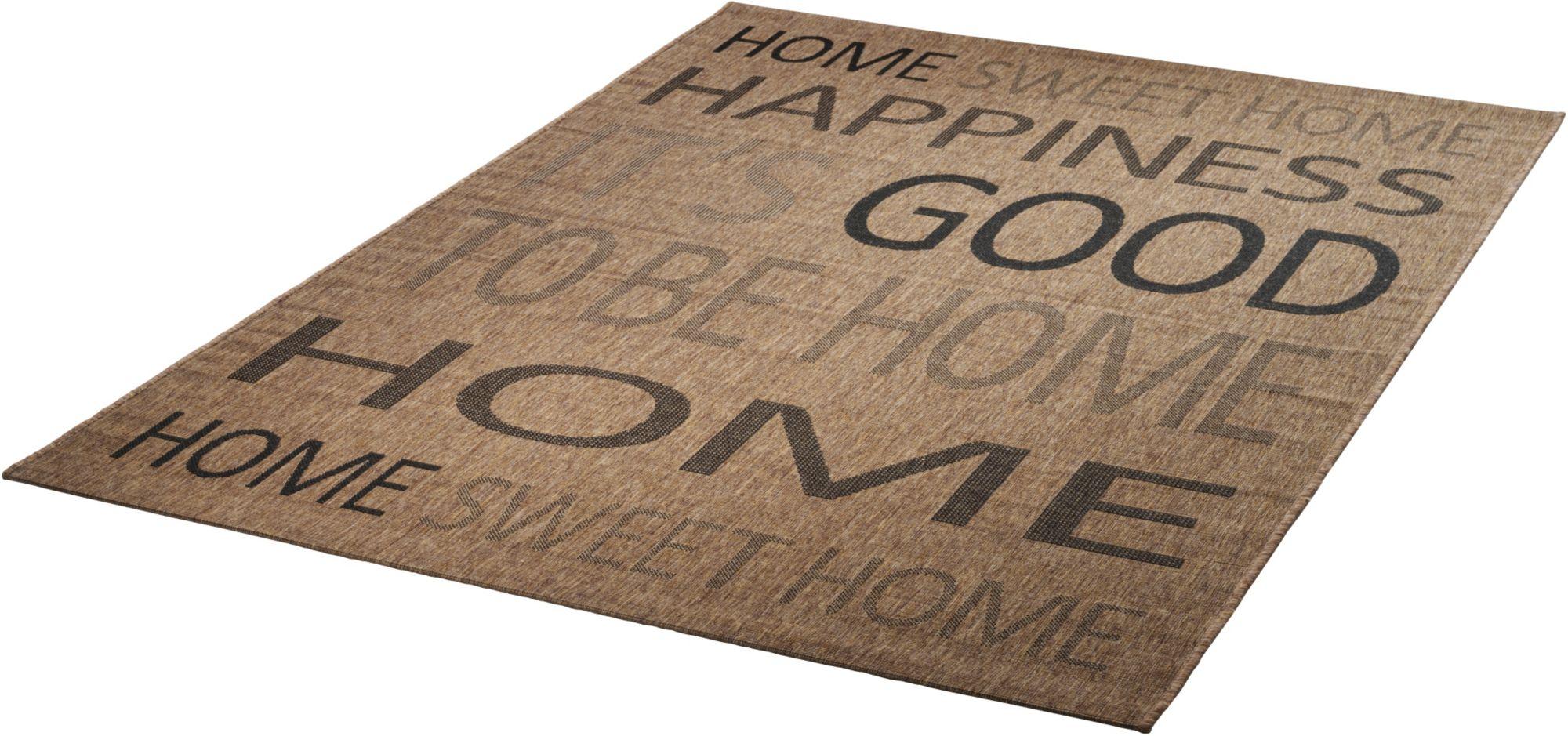 teppich good g nstig online kaufen beim schwab versand. Black Bedroom Furniture Sets. Home Design Ideas