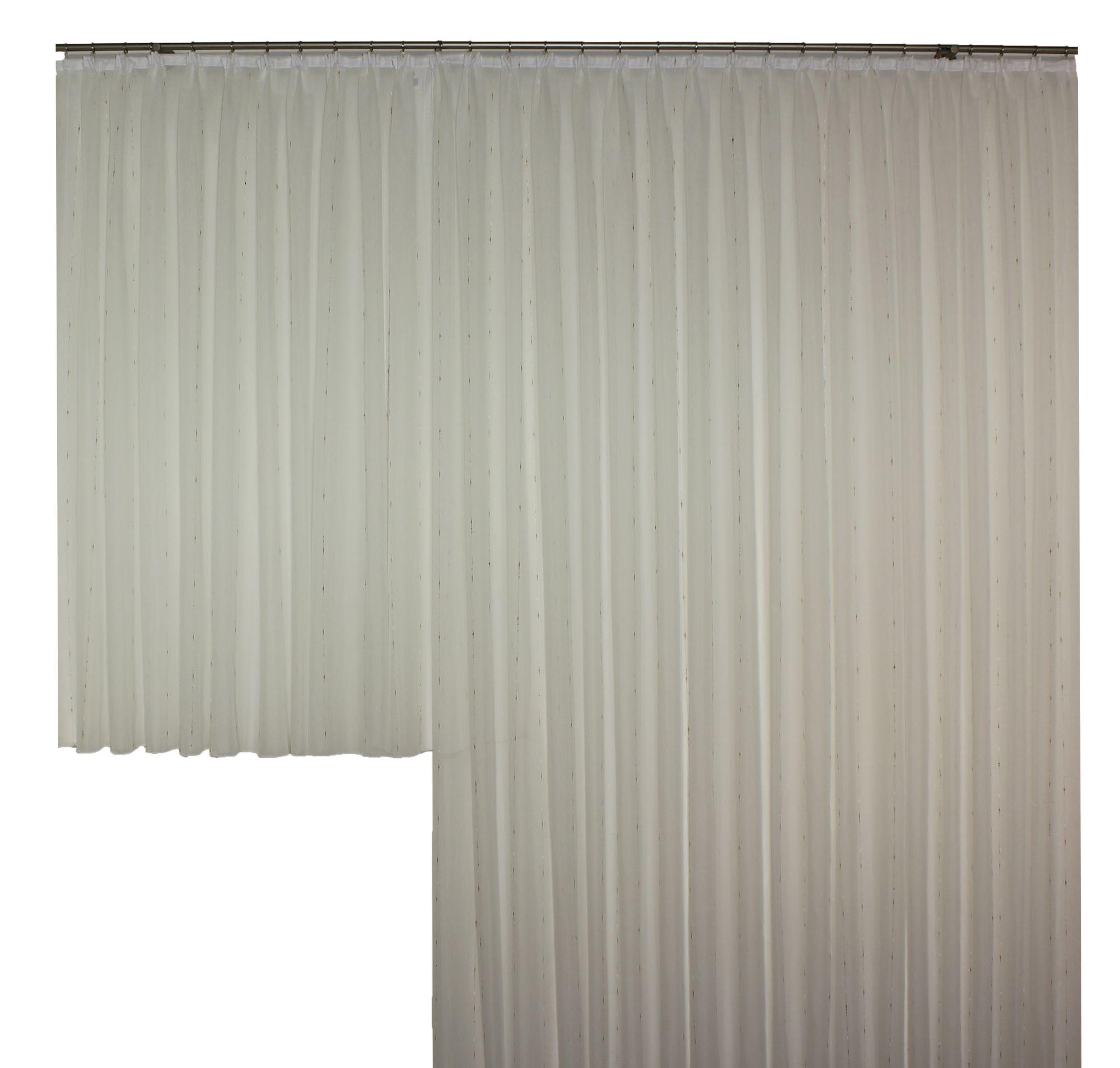 gardinen faltenband g nstig online kaufen beim schwab versand. Black Bedroom Furniture Sets. Home Design Ideas